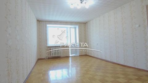 Аренда квартиры, Ижевск, Ул. Карла Маркса - Фото 1