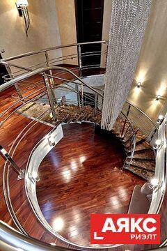 Продается квартира г Краснодар, ул Шоссе Нефтяников, д 5 - Фото 4