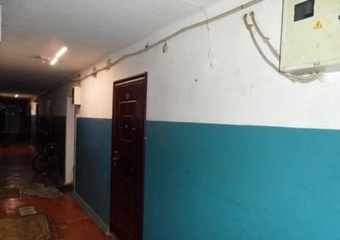 Комната в общежитии на ул. Кирова - Фото 4