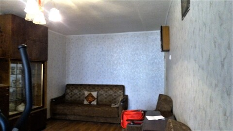 Продам 3-комнатную квартиру по Михайловскому шоссе - Фото 2