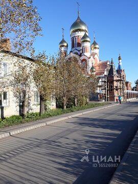 Продажа квартиры, Мочище, Новосибирский район, Ул. Учительская - Фото 2
