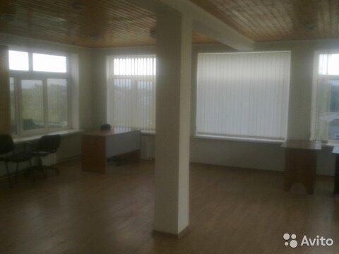 Офисное помещение, 50 м - Фото 2