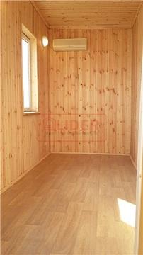 Холодильный Склад с офисом 33м2 +10 до -5 С р-н Камышового шоссе без . - Фото 5