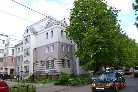 Продажа квартиры, Ярославль, Ул. Терешковой - Фото 1