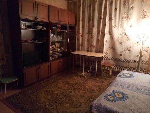 Продается однокомнатная квартира в центре г.Узловая ул.Трегубова д.41 - Фото 4