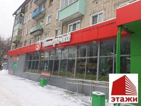 Аренда торгового помещения, Муром, Владимирское ш. - Фото 1