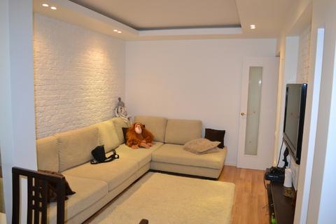 Продаю 3-х комнатную квартиру по ул.Красных Партизан 66 - Фото 2