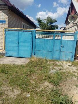 Продажа дома, Воронеж, Ул. Калининградская - Фото 3