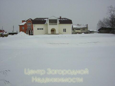 Продается дом. , Дедовск город, - Фото 4