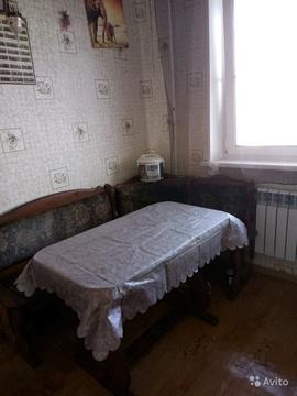 2-к Квартира ул Новоселов - Фото 2