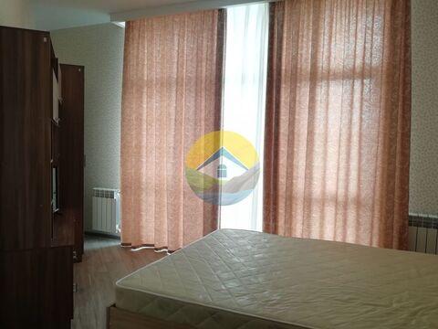 № 537564 Сдаётся длительно 3-комнатная квартира в Гагаринском районе, . - Фото 3