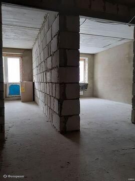 Квартира 1-комнатная Саратов, Ленинский р-н, ул Тулайкова - Фото 4