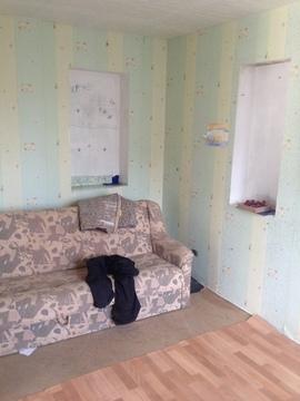 Дом с. Денисовка - Фото 2