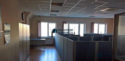Офисное помещение, в бизнес центре, полностью готово для работы - Фото 4