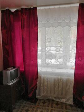 Продам комнату в 6-к квартире, Калуга город, улица Болотникова 2 - Фото 2