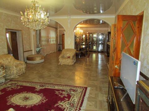 Дом 270 кв.м. 5 спален ул. Портовая - Фото 5