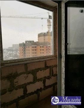 Продажа квартиры, Батайск, Ул. Заводская - Фото 1