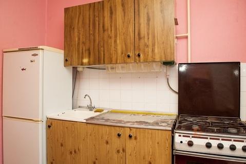 Сдается 2-комнатная квартира санаторий Русское поле, д. 1 - Фото 2