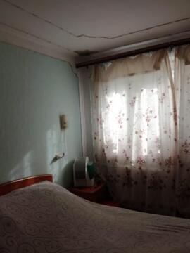 Продажа квартиры, Якутск, Ул. Северная - Фото 1