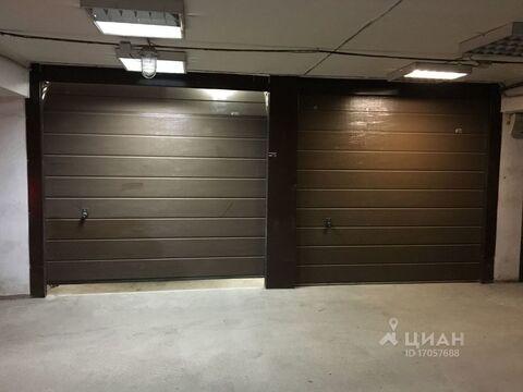 Продажа гаража, Абакан, Северный проезд
