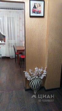Аренда квартиры посуточно, Ставрополь, Ул. Доваторцев - Фото 2