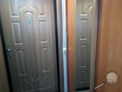 Продается комната с ок, пр-т Строителей - Фото 5