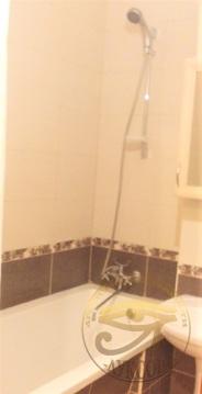Продается однокомнатная квартира по ул. Родосская ЖК Олимпийский - Фото 4