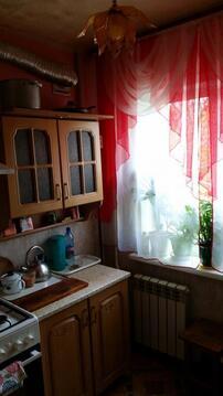Продажа квартиры, Чита, Украинский б-р. - Фото 2