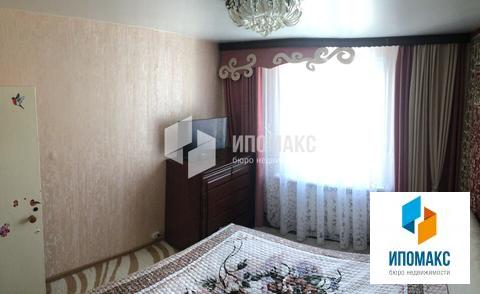 Продается 2-хкомнатная квартира в г.Наро-Фоминск - Фото 4