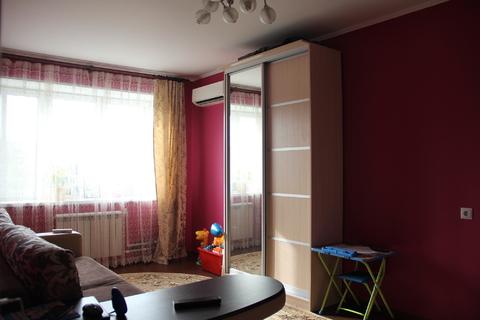 Продается 2-к.квартира в Подольске - Фото 3
