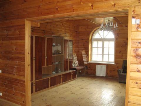 Продается трехэтажный дом - Фото 5