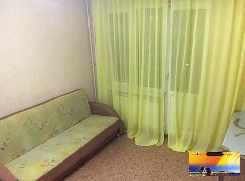 Хорошая квартира в современном доме Приморский район. Долгоозерная 37 - Фото 1