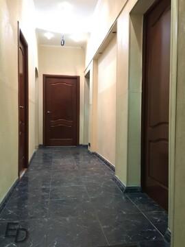 Аренда офиса, м. Сухаревская, Коптельский 1-й пер. - Фото 4