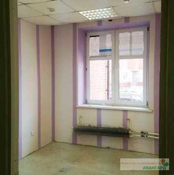 Продается офис, Электросталь, 47.7м2 - Фото 4