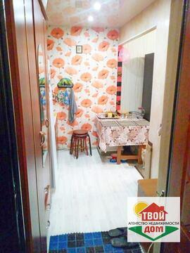 Продам комнату 18 кв.м. в г. Обнинске, ул. Энгельса, 23 - Фото 5