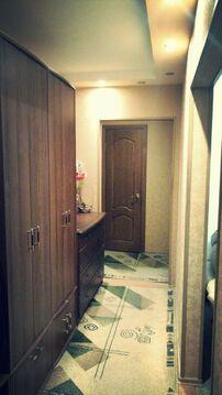 3-х комнатная квартира с ремонтом в районе парка 300-летия Таганрога - Фото 2