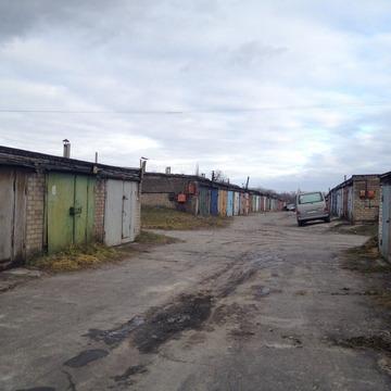 Продажа гаража, Липецк, Ул. Металлургов - Фото 4
