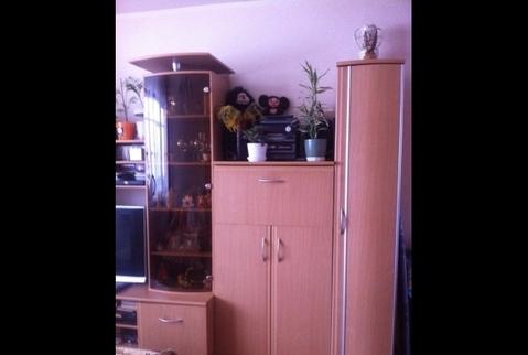 Продажа квартиры, Балабаново, Боровский район, Ул. Лесная - Фото 1