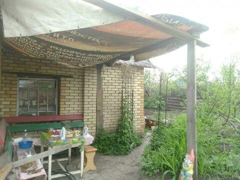 Дома, дачи, коттеджи, ул. Прокатная, д.54 - Фото 2