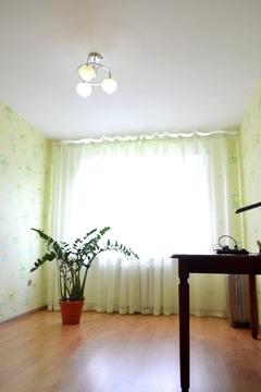 3 к.кв. Ижевск, ул. Короткова, д.5 А - Фото 5