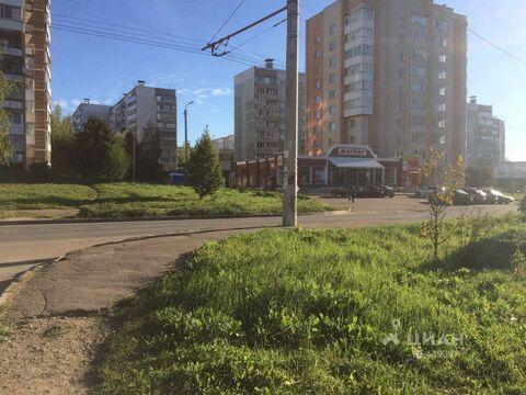 Продажа участка, Смоленск, Ул. Рыленкова - Фото 1