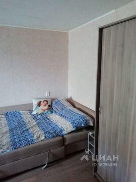 Продажа квартиры, Радумля, Солнечногорский район, 9 - Фото 1