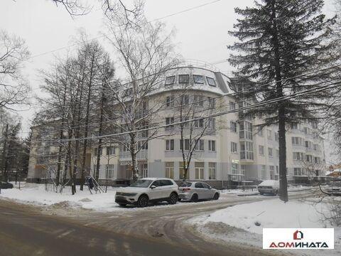 Продажа псн, м. Автово, Петергофская улица д. 8 - Фото 1