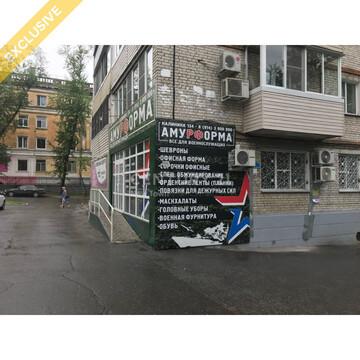 Продам нежилое помещение, Калинина 134 - Фото 4