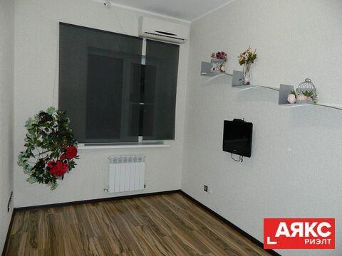Продается таунхаус г Краснодар, ул 1-го Мая, д 484 - Фото 5