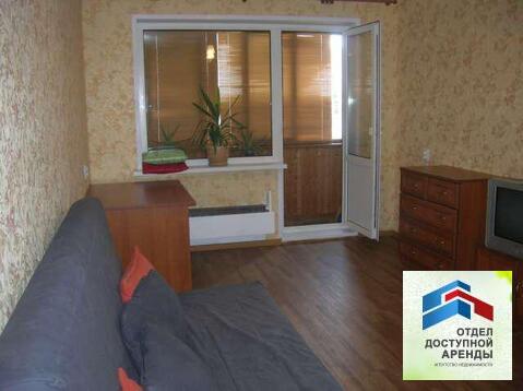 Квартира ул. Фрунзе 59, Аренда квартир в Новосибирске, ID объекта - 317155496 - Фото 1