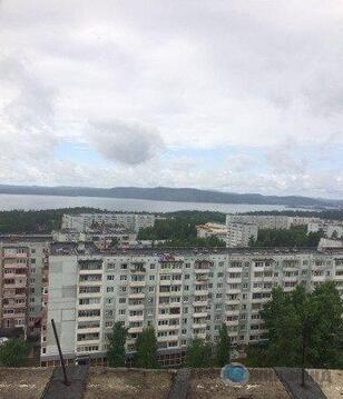 Продажа псн, Усть-Илимск, Мира пр-кт. - Фото 2