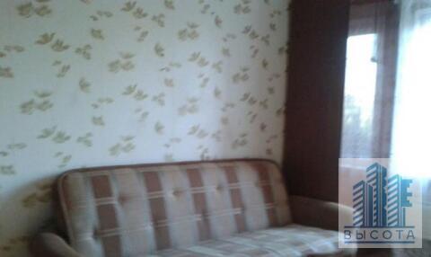 Аренда квартиры, Екатеринбург, Ул. Сыромолотова - Фото 3
