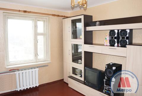 Квартира, ул. Алмазная, д.1 к.3 - Фото 1