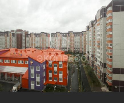 Продам 1-комн. квартиру, Восточный, Пермякова, 84 к2 - Фото 5
